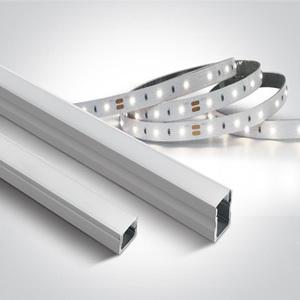 LED Strips & Profiles