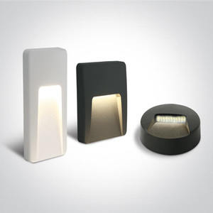 Wall & Ceiling LED